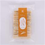 パンプキンすてっき(小),ハマクニ,えびステッキ